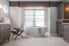 Bath-20