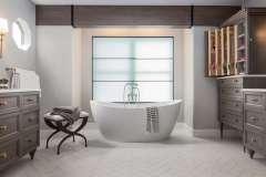 Bath-21