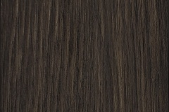 Brown-Barnwood-on-Element-Recon-Veneer