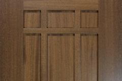 One-of-a-Kind-Door-17