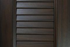 One-of-a-Kind-Door-18
