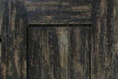 One-of-a-Kind-Door-4