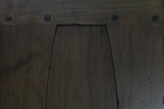 One-of-a-Kind-Door-8